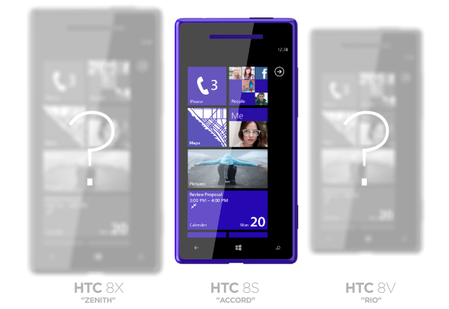 http://www.neowin.net/images/uploaded/1_htc-windows-phone-8-unconfirmed.png