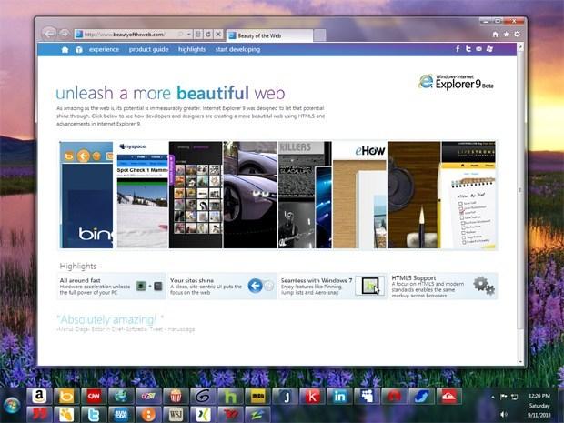 http://www.neowin.net/images/uploaded/1_ie9beta1.jpg