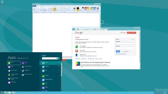 Stardock Windows 8 Start Menu Windows 8 Start Menu App