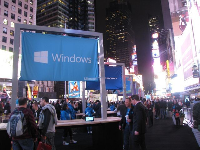 http://www.neowin.net/images/uploaded/1_img_0669sss.jpg