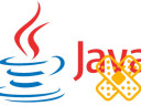 http://www.neowin.net/images/uploaded/1_java