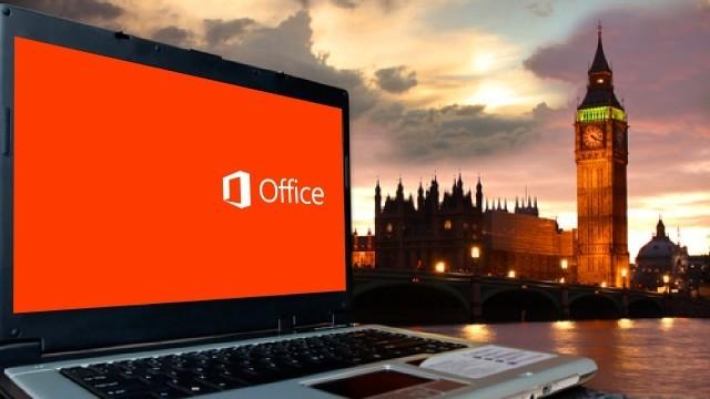 http://www.neowin.net/images/uploaded/1_microsoft-office-uk-gov.jpg