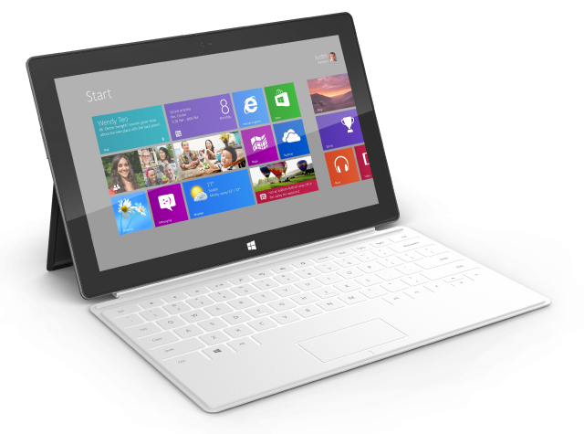 http://www.neowin.net/images/uploaded/1_microsoft-surface-white.png