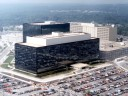 http://www.neowin.net/images/uploaded/1_national_security_agency_headquarters,_fort_meade,_maryland