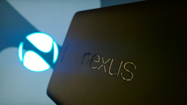 http://www.neowin.net/images/uploaded/1_neowin-google-nexus-7-2013-review-24a_story.jpg