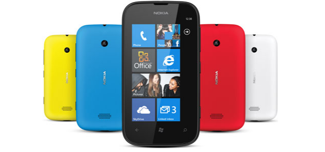 http://www.neowin.net/images/uploaded/1_nokia-lumia-510.png