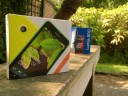 http://www.neowin.net/images/uploaded/1_nokia-lumia-630-unbox-01