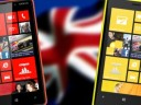 http://www.neowin.net/images/uploaded/1_nokia-lumia-uk