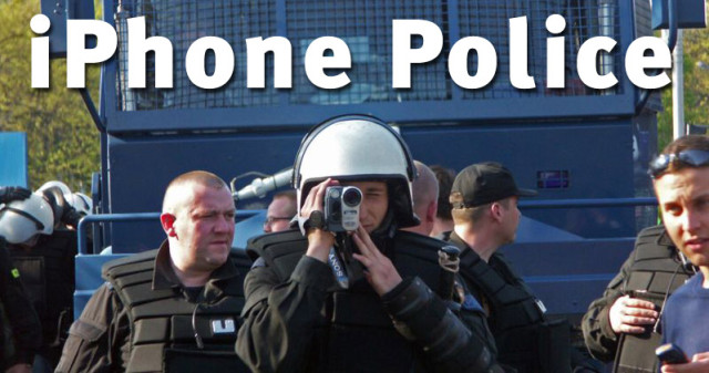 http://www.neowin.net/images/uploaded/1_nyc police-iphone.jpg