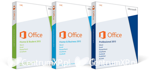 http://www.neowin.net/images/uploaded/1_office2013.png