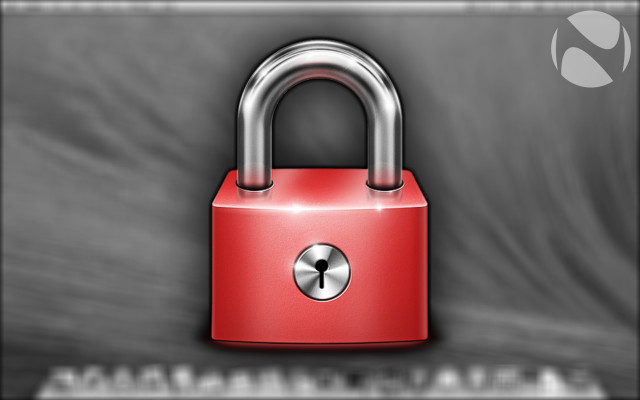 how to find icloud secutrity code