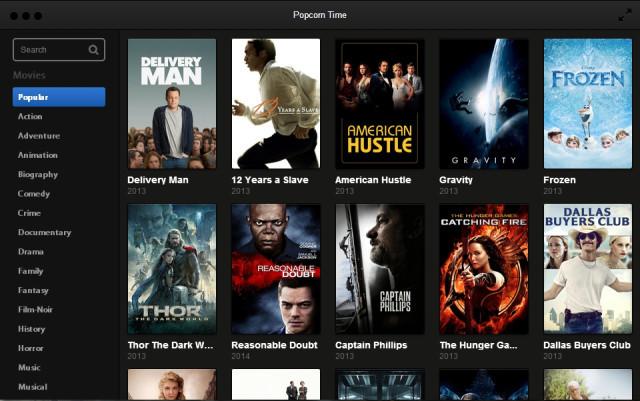 http://www.neowin.net/images/uploaded/1_popcorn-time.jpg
