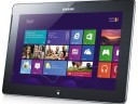 http://www.neowin.net/images/uploaded/1_samsung-ativ-tab-pr