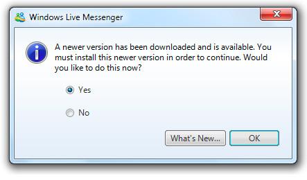 msn messenger download for windows 10