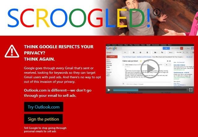 http://www.neowin.net/images/uploaded/1_scroogled.jpg