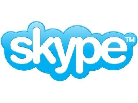http://www.neowin.net/images/uploaded/1_skype-logo-640x480_610x458cc.jpg