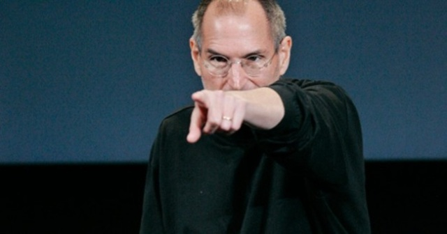 http://www.neowin.net/images/uploaded/1_steve-jobs-pointing-angry.jpg