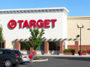 http://www.neowin.net/images/uploaded/1_target_store