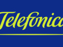 http://www.neowin.net/images/uploaded/1_telefonica-logo