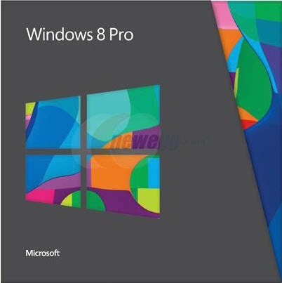 1_windows-8-pro-upgrade.jpg