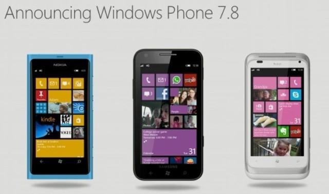 http://www.neowin.net/images/uploaded/1_windows-phone-7-8-start-screen.jpg