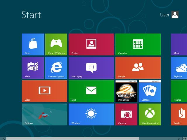 http://www.neowin.net/images/uploaded/1_windows_8_consumer_preview_start_screenmay13.jpg