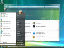 http://www.neowin.net/images/uploaded/1_windows_vista