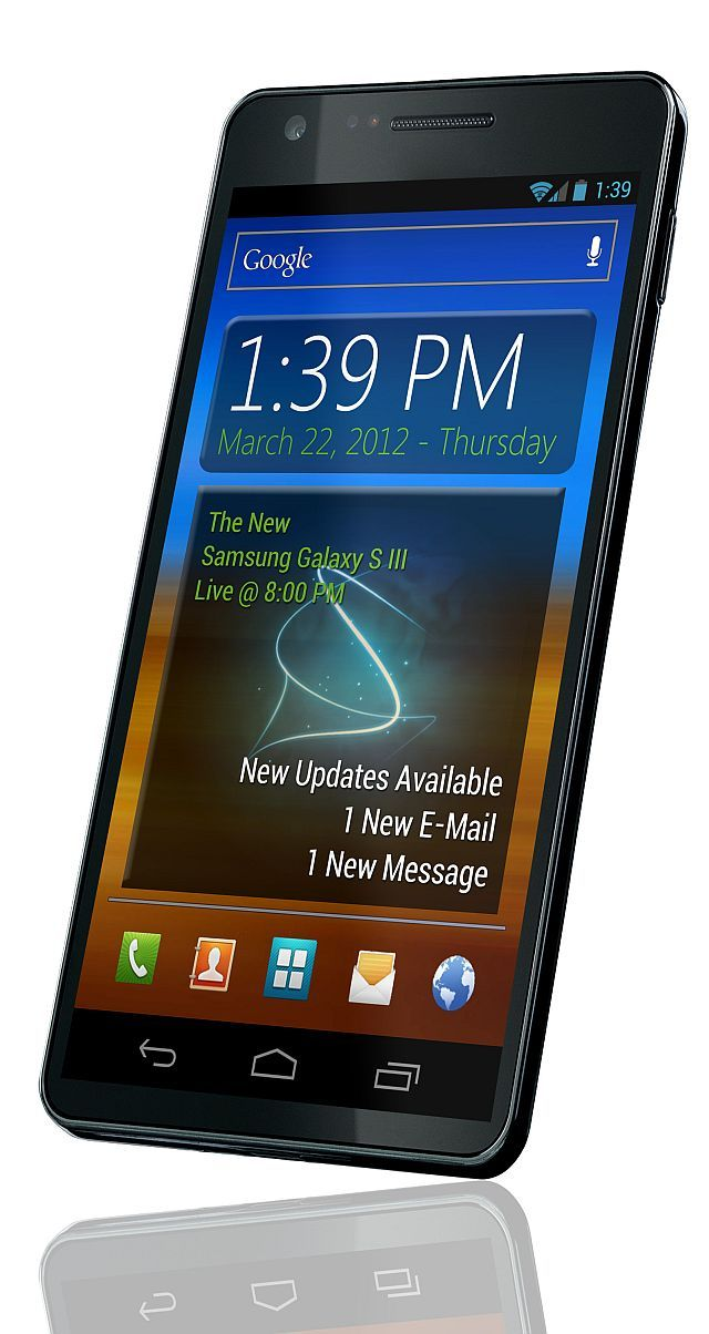 Samsung Galaxy S II PlusSpecs mignothorb 1_wut