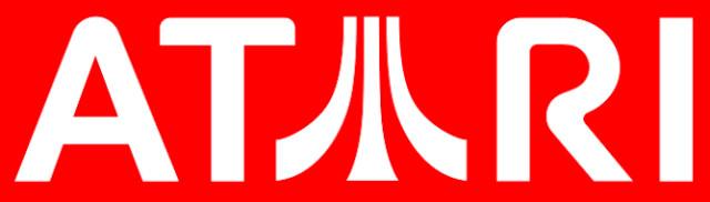 20110819atari.jpg