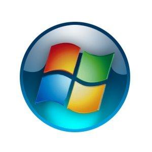 http://www.neowin.net/images/uploaded/2012-03-30_182906_orb.jpg