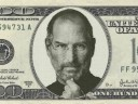 http://www.neowin.net/images/uploaded/20120314apple-money-485x291