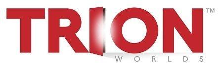 20120720171910trion_worlds_logo.jpg