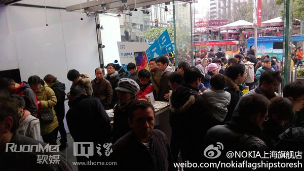 http://www.neowin.net/images/uploaded/20121223_162223_136.jpg