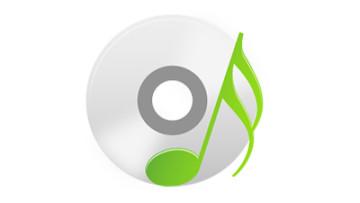 1_audio