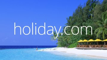 1_holiday.com