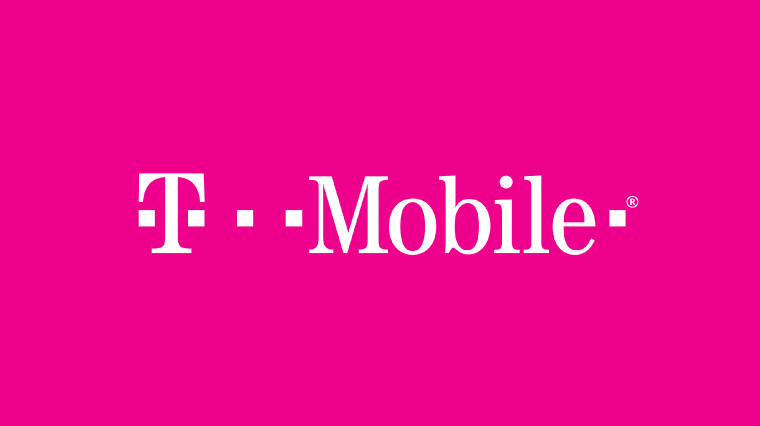 Mobile adds $5 LTE worldwide data pass as free roaming spreads