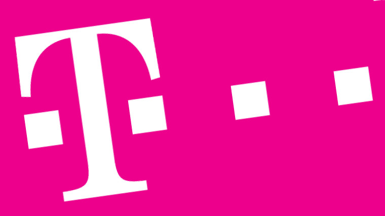 7a9e56b1762a8c T-Mobile likes to brag about how much it invests in its network, especially  with the race to 5G. In its latest advertising stunt, the Un-carrier is  trying ...