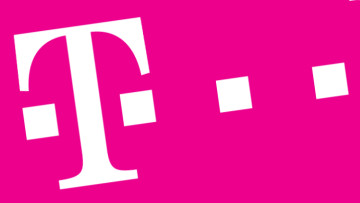 1_t-mobile-02