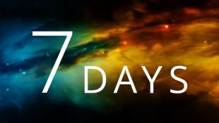 7-days