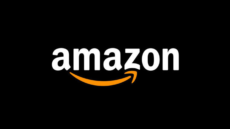 Amazon Hiring 1500 in CT