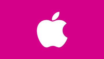 apple-logo-01