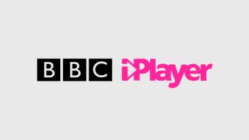bbc-iplayer-01