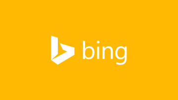 bing-03