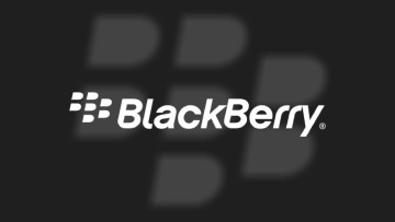 blackberry-02