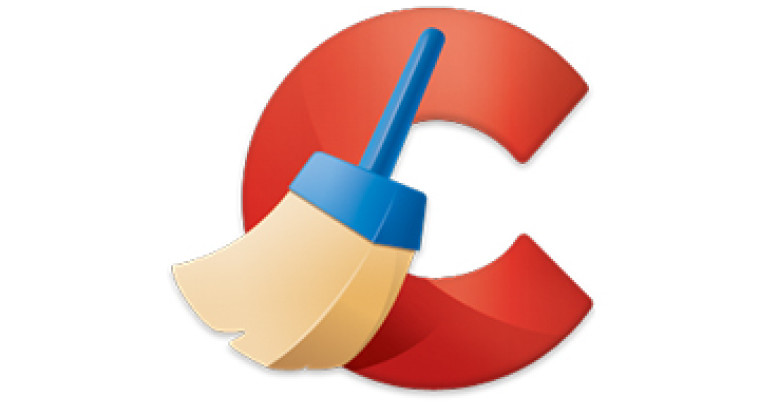 ccleaner 5.33 free