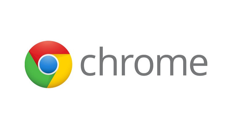 Google Chrome Browser 55 Fixes Security Holes and Defaults to HTML5