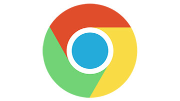 Good Google Chrome 67.0.3396.62   Neowin