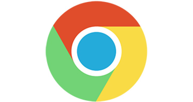 Google Chrome 67.0.3396.62   Neowin