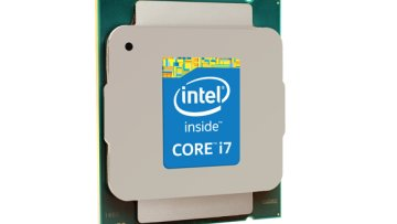 core-i7-ee-chip-100410980-large