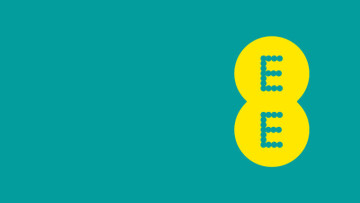 UK: EE launches 5G plans with Reserve Data and BritBox option